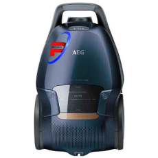 جارو برقی آاگ مدل VX9_4_8IBM    - AEG Vacuum Cleaner VX9_4_8IBM