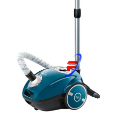 جارو برقی بوش مدل BGL35MOV27   - Vacuum Cleaner Bosch BGL35MOV27
