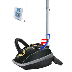 جارو برقی بوش مدل BGL8GOLDIR     - Vacuum Cleaner Bosch BGL8GOLDIR