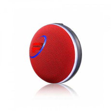 اسپیکر ال جی مدل PH2R -  LG Speaker Wireless PH2R
