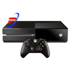 ایکس باکس  وان مدل Xbox one-500 GB   - Microsoft Xbox one-500 GB